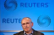 Chodorkovskij se opět střetl s Kremlem