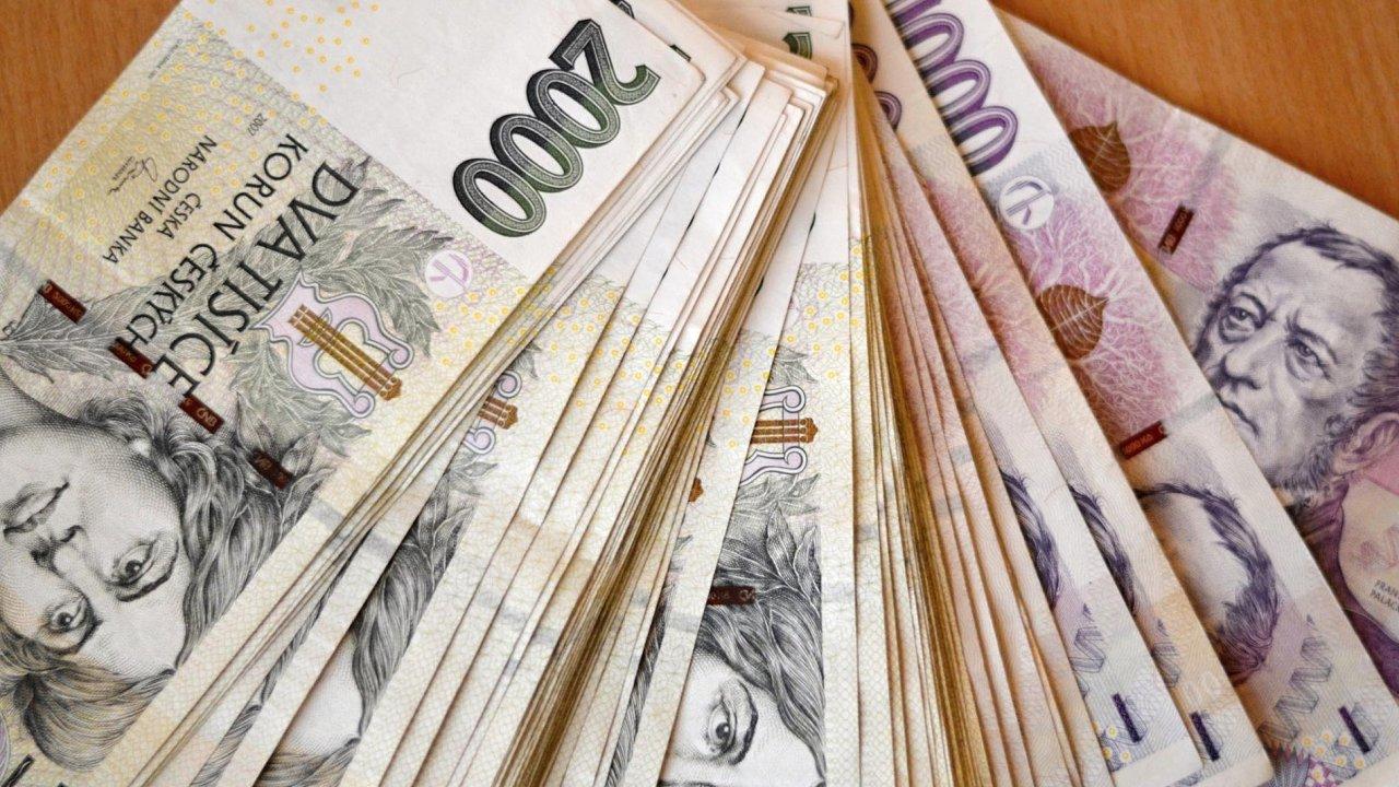 Resort spravedlnosti chce dokončit změny v insolvencích. Zaměří se i na procesní řád.