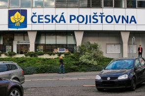 Případ se týká například klientů České pojišťovny.