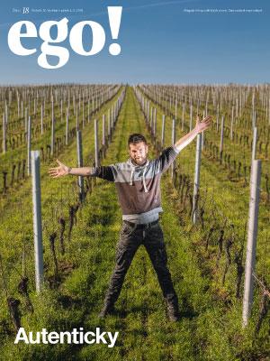 EGO_2018-05-04 00:00:00