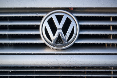 Za prvních devět měsíců letošního roku Volkswagen zvýšil provozní zisk bez mimořádných položek o 11,2 procenta.
