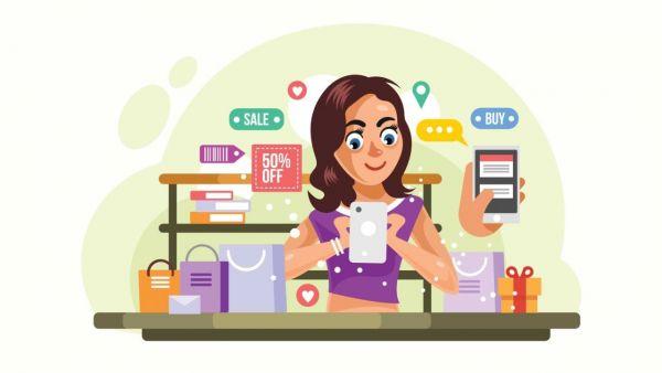 Jak nejrychleji zahájit podnikání? Zkuste to pomocí Webareal eshopu