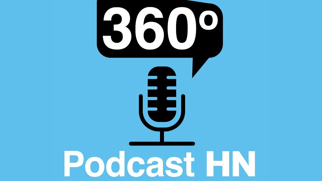 Podcast HN