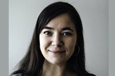Anna Říhová, Chief Sales Officer ve skupině V-Sharp Ventures