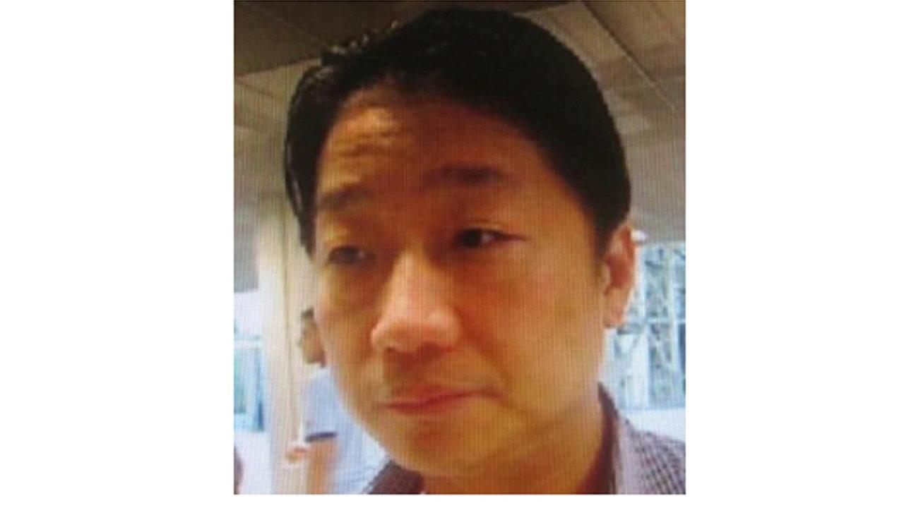 Tse Chi Lop: Šéf čínského kartelu byl zadržen vNizozemsku. Ojeho vydání usiluje Austrálie.