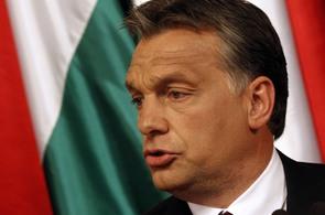 Výsledek obrázku pro Maďarsko daně
