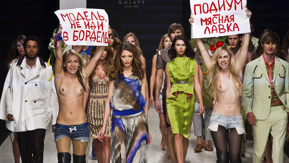 Femen.