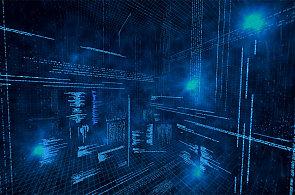 Spojené státy se vzdají kontroly nad root DNS zónou, aneb jak fungují adresy na internetu