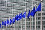 Evropská komise pozastavila ČR kvůli chybám dotace za 568 milionů korun.