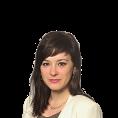 Kateřina Šefrová