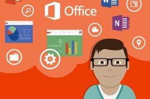 Microsoft odhalil nový Office pro iOS, Android iWindows10