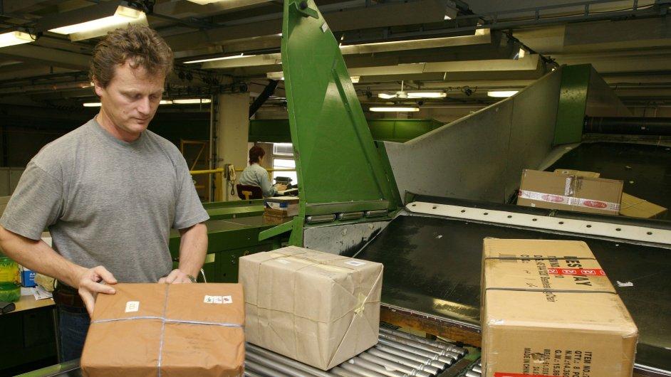 Lidé ušetřili 12 milionů korun na poštovném během Dne dopravy zdarma