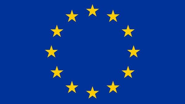Manfred Weber je kandidátem Evropské lidové strany na předsedu Evropské komise. I když ale lidovci ve volbách zvítězí, nemusí to znamenat, že se Weber předsedou Komise stane.