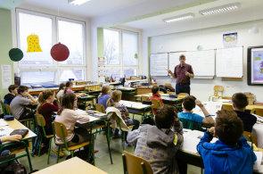 Učitelé dostanou přidáno již od září