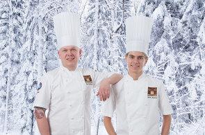 Gastronomická soutěž Bocuse d´Or zná svých osm finalistů, ti se utkají o titul českého šampiona