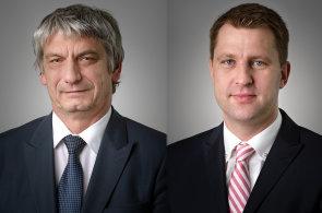 Svaz průmyslu a dopravy ČR zvýšil počet členů na 11 tisíc, posílil vedení a řešil PRŮMYSL 4.0