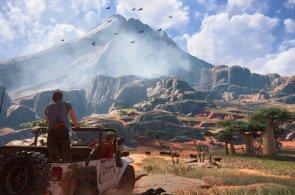 Herní tip: Uncharted 4: Thief's End je skvělým příkladem toho, když se skončí v nejlepším