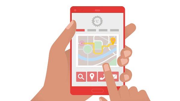 Místní firma na Googlu: Jak vyniknout ve vyhledávání i mapách
