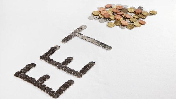 Finanční správa sankce za porušení zákona udělovat bude.