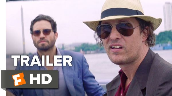 Gold_Official_Trailer_1_2016_-_Matthew_McConaughey_Movie.jpg