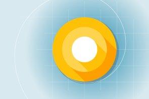 Google začíná testovat Android O, má zkrotit aplikace na pozadí, vylepšit notifikace a zvuk