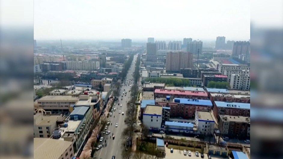 Cina_predstavila_megalomansky_projekt._Stavi_mesto_trikrat_vetsi_nez_New_York.png