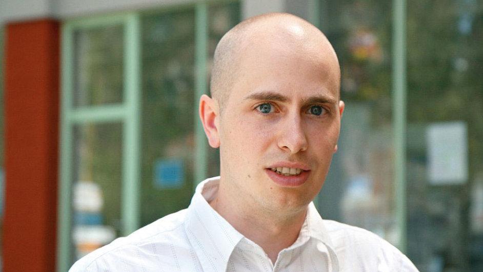 Václav Liška, Aukro