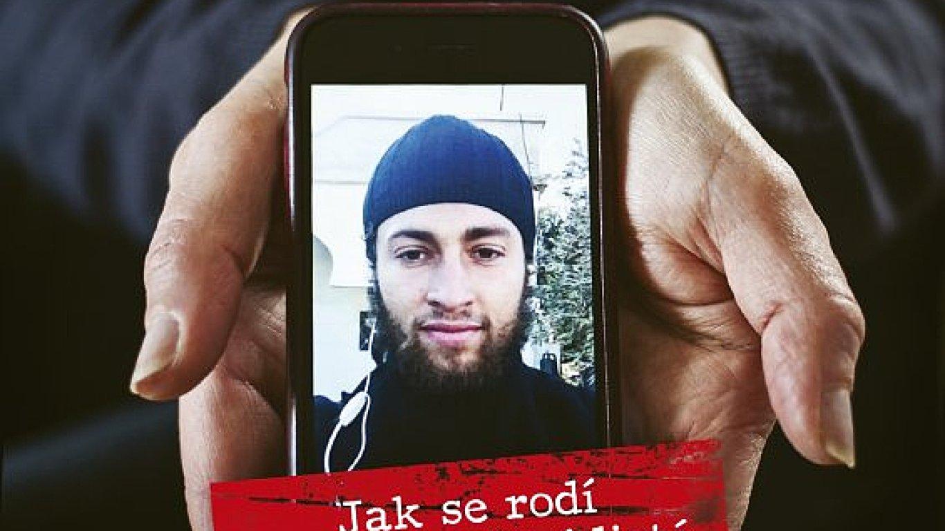 Ondřej Kundra, Tomáš Lindner: Můj syn terorista