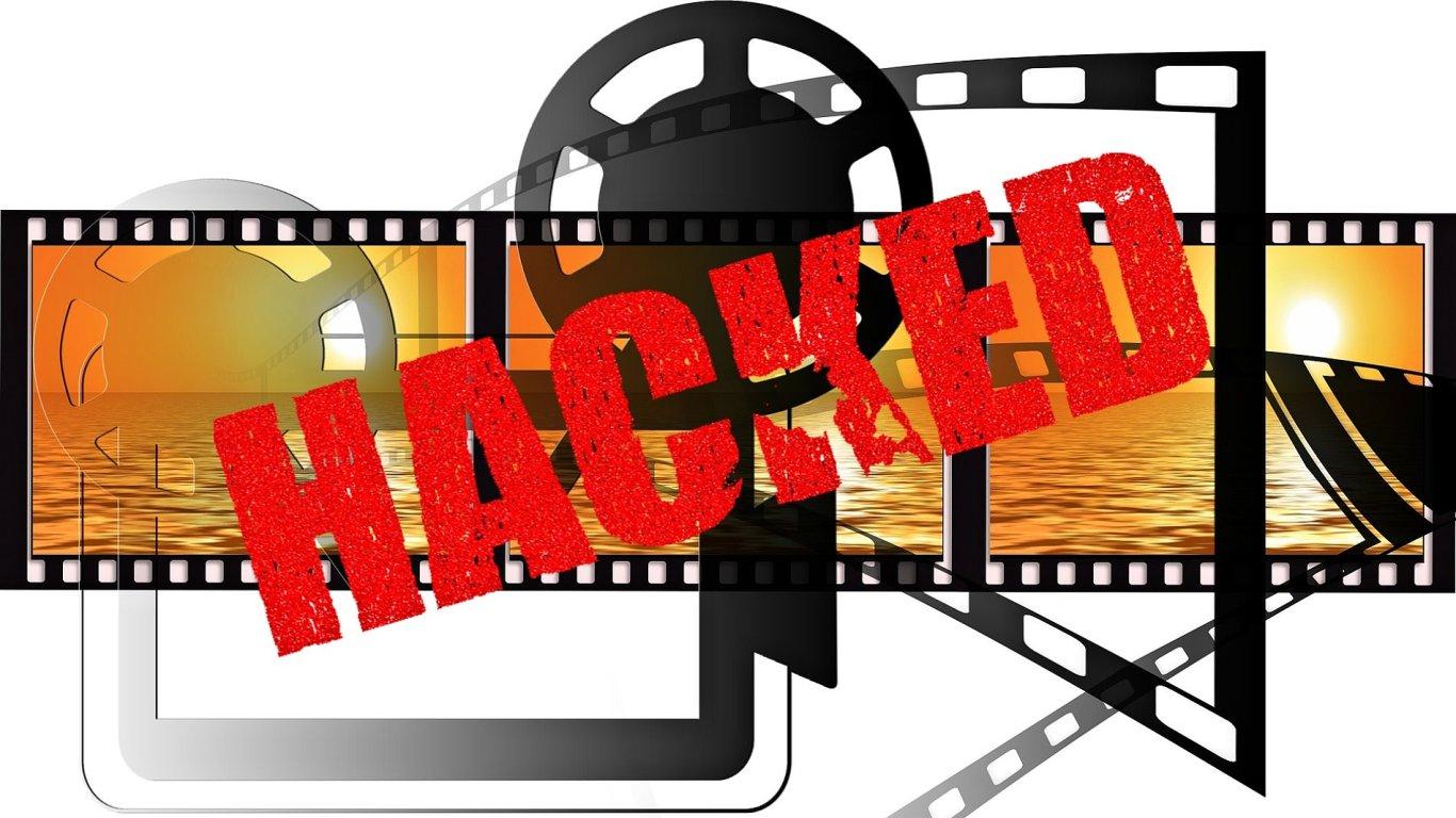Titulky pro filmy mohou představovat bezpečnostní riziko, varuje Check Point