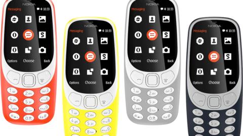 TEST_Nokia_3310_a_nostalgicky_vylet_do_roku_2000._Hloupy_telefon_se_rychle_preji.png