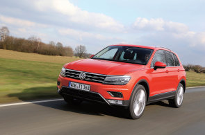 Češi si na operativní leasing nejvíce pořizují auta značky Volkswagen, nejčastěji mají smlouvu na dva roky
