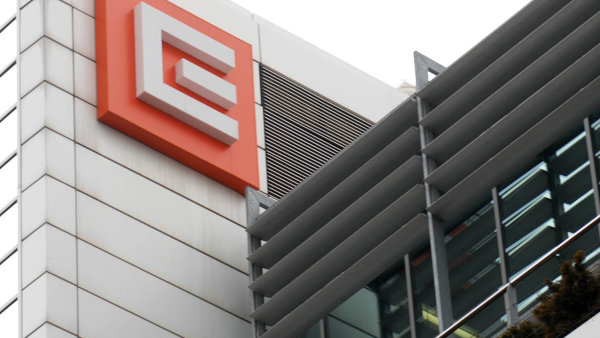 ČEZ ESCO koupilo firmu Kart, řešící technickou správu budov.