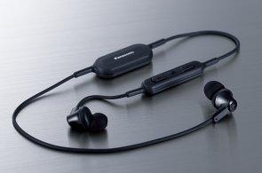 Levně bez drátů: Panasonic má příjemnou odpověď na chybějící sluchátkové konektory