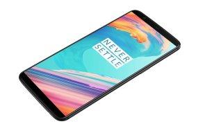 OnePlus má vánoční hit: model 5T s protaženým AMOLED displejem se prodává za 13 tisíc korun