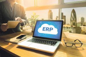 Ze světa ERP: Jak inovují ti největší