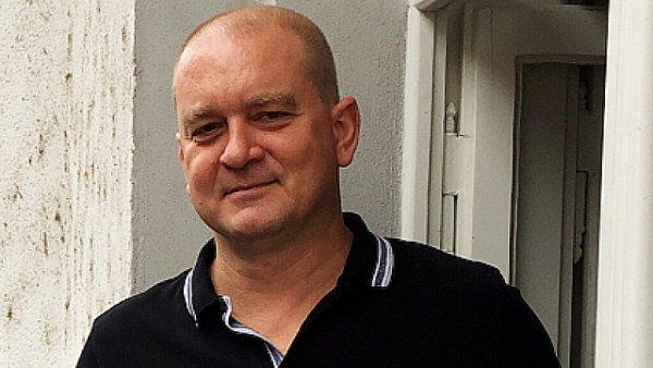 Ondřej Neumann