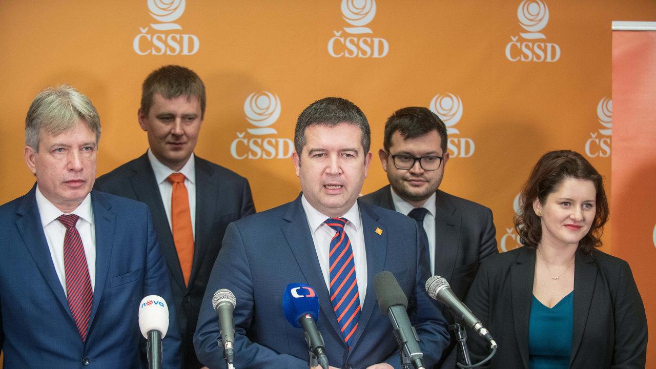 Nejvyšší soud po více než třech letech oznámil, zda ČSSD bude muset zaplatit Zdeňku Altnerovi 338 milionů.