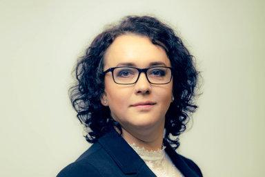 Jak využít sociální sítě ve svůj prospěch, radí jedna z nejznámějších českých expertek na sociální sítě Eliška Vyhnánková.