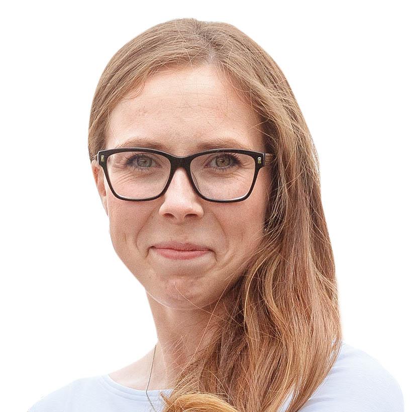 Jana Sedláková, partnerka Sedlakova Legal