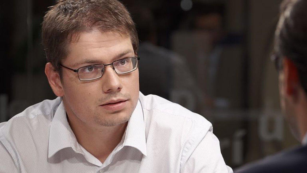 Soud se zastal novináře ve sporu o informace a miliony: Je to absurdní, říká Cibulka