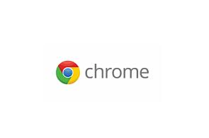 Souboj prohlížečů pokračuje: Chrome od Googlu roste na úkor ostatních