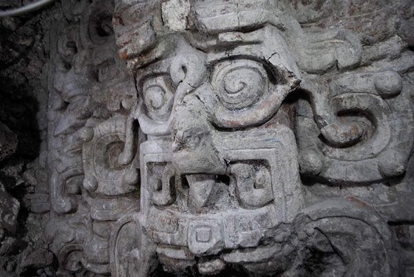 Top 10 archeologických objevů roku 2012