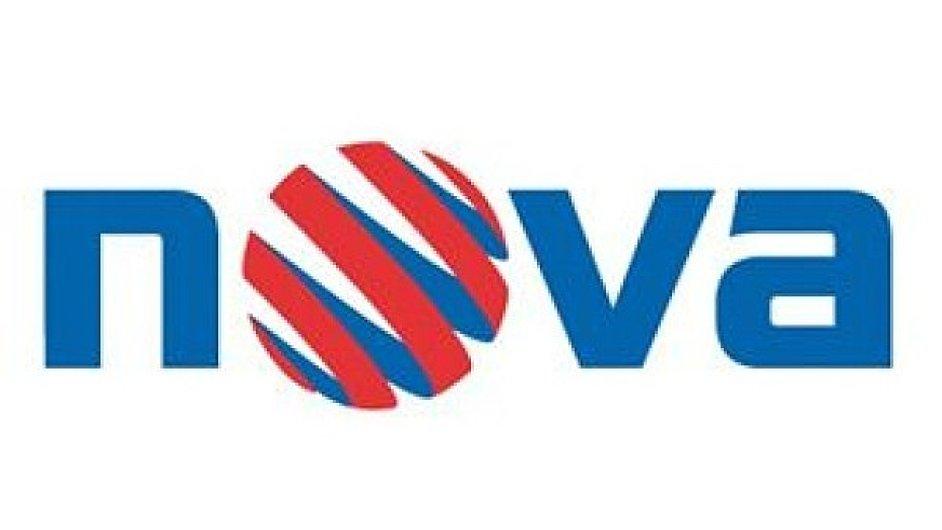 Nova i Prima zdraží reklamu