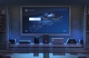 Valve jde proti Xboxu a PlayStation se Steam mašinami. 300 hráčů získá prototyp zdarma