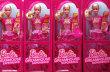 Podaří se vdechnout Barbie nový život a zachránit její komerční propad?