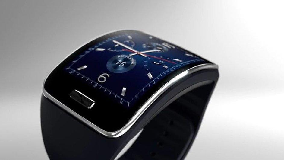Recenze_Galaxy_Gear_S_jsou_chytre_hodinky_a_mobil_v_jednom