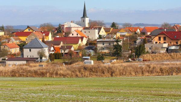 Starostové českých měst a obcí budou muset za chyby platit ze svého (ilustrační foto).