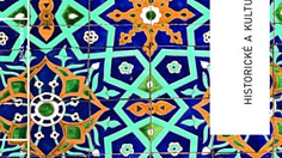 Miloš Mendel: Arabské jaro