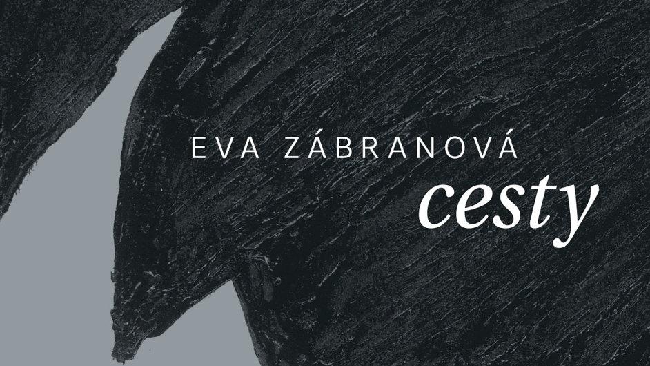 Eva Zábranová: Cesty