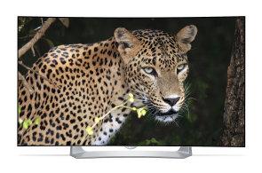 TEST: OLED televize LG 55EG910V má luxusní obraz a krásnou cenu